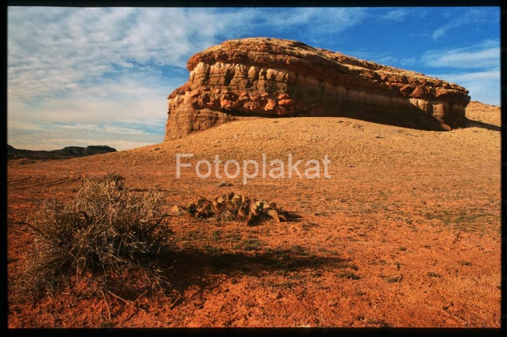Desert_6