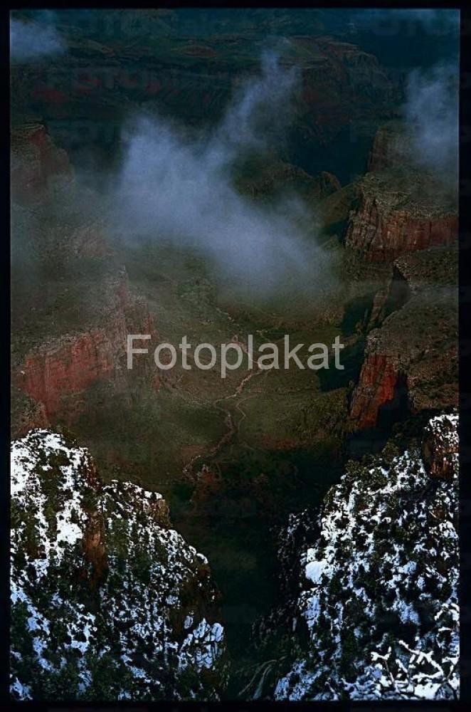 Grand-Canyon_4