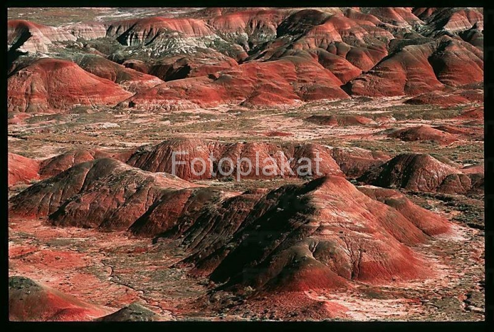 Painted-Desert_1