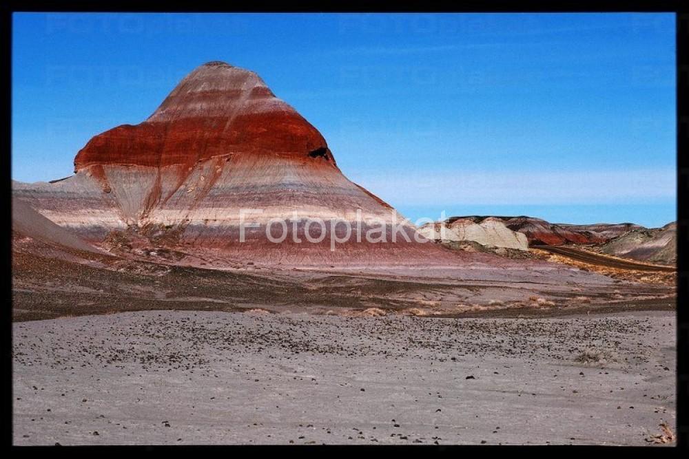 Painted-Desert_6