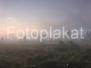 Ants Tammik panoraamid