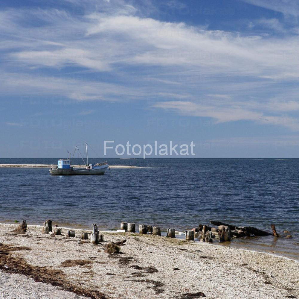 saaremaa sõrve säär  27-30.07.2005