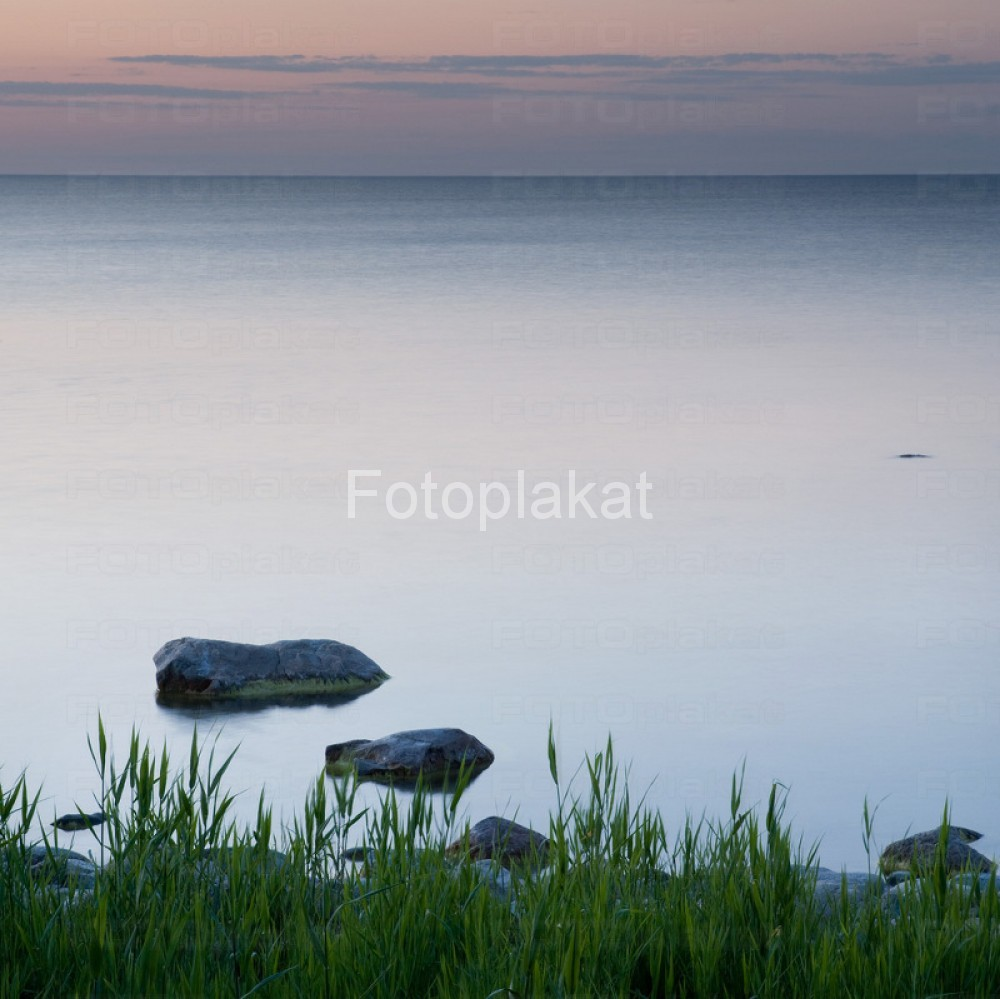 Lääne-Virumaa,Käsmu,9.06.2007