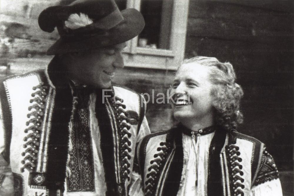 Rahvariides_1962